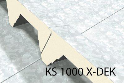 Ceník kingspan