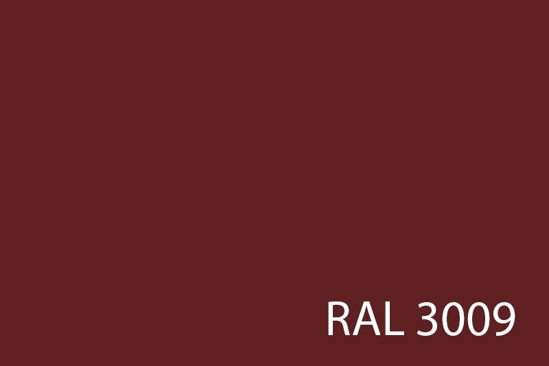 Vzorn K Barev Sendvi Ov Ch Panel Standardn Barvy Unihal